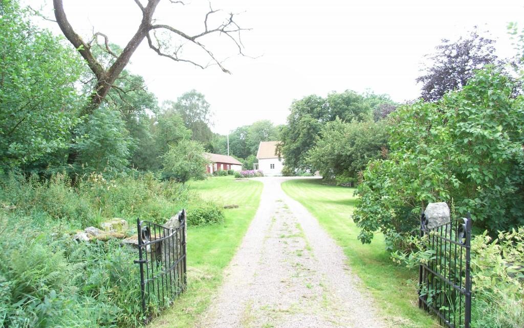 prastgarden-juli-2007