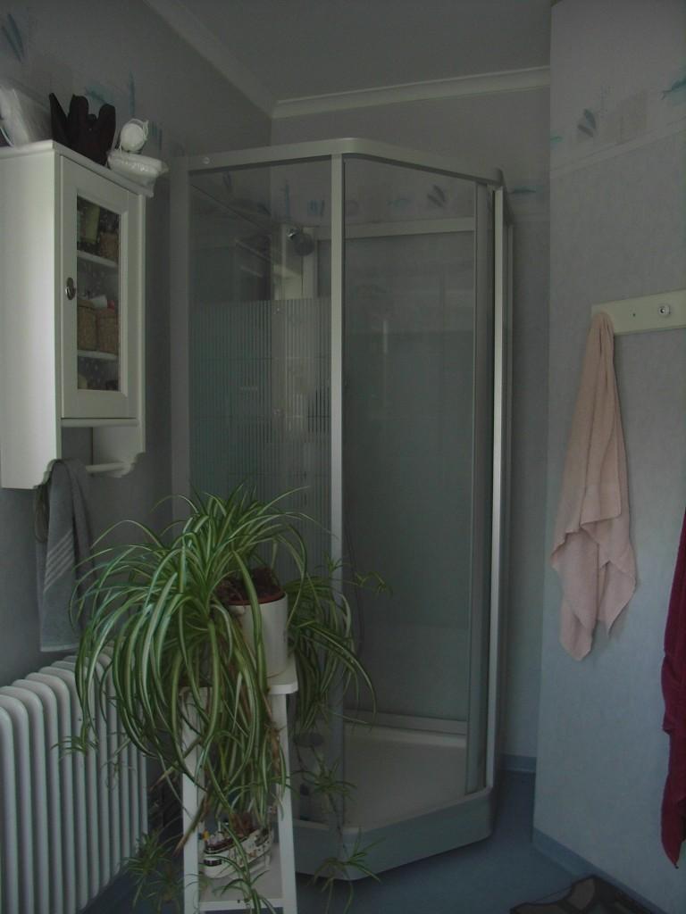 badrummet-klart-1