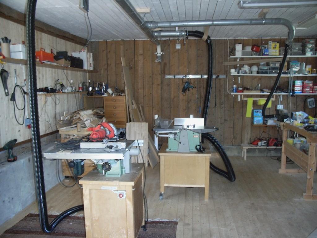 snickarverkstaden-klar