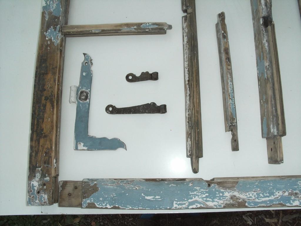 1700-tals-fönster-i-bitar
