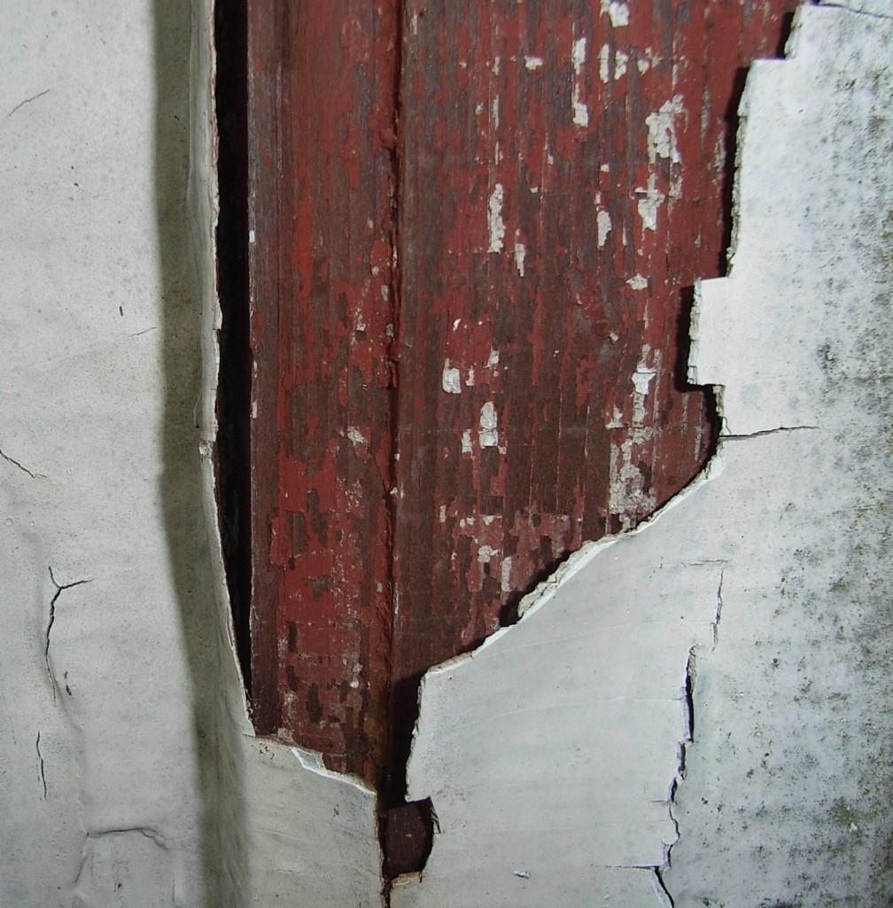 norrsida-med-gammal-rödfärg