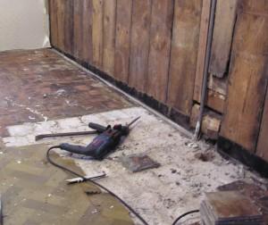 det-gamla-badrumsgolvet1