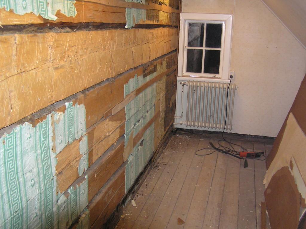 no-kammare-i-rivningslage-2010-01-21